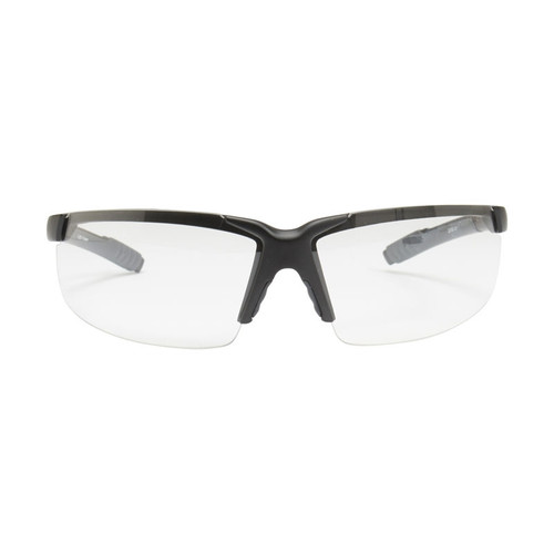 Photon Shooting Glasses Clear Lens