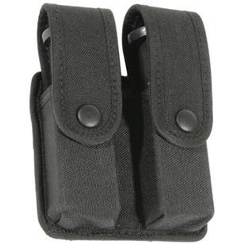 Double Row Mags / Divided Mag Case W/Inserts