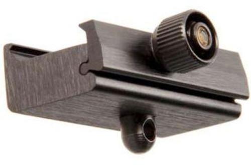 Sportster Bipod Picatinny Rail Adapter