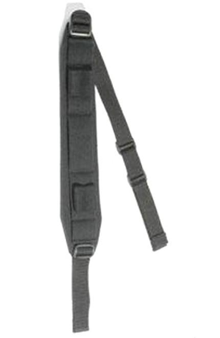 Sawtooth Guide Sling Black W/4 Cartridge Loops