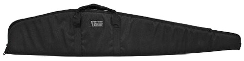 "Sportster 44"" Scoped Rifle Case Black"