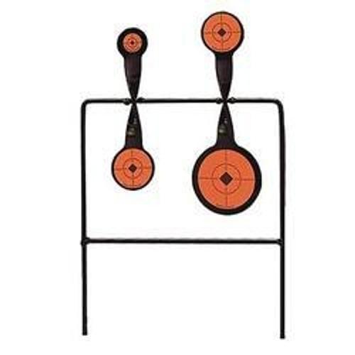Duplex 22 Spinner Target