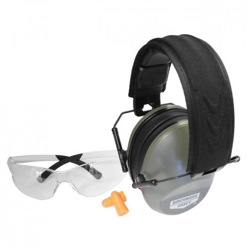 Universal Range Kit Eyes & Ear