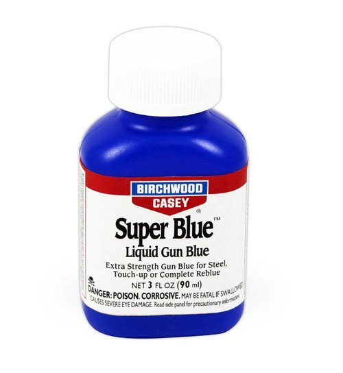 R2 Super Blue Liquid 90ml