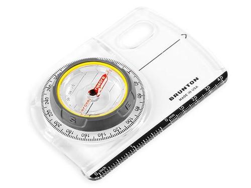 Truarc 5 Baseplate Compass