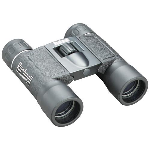 Powerview Compact Binoculars 10X25