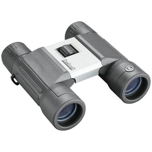Powerview 2.0 10X25MM Binoculars