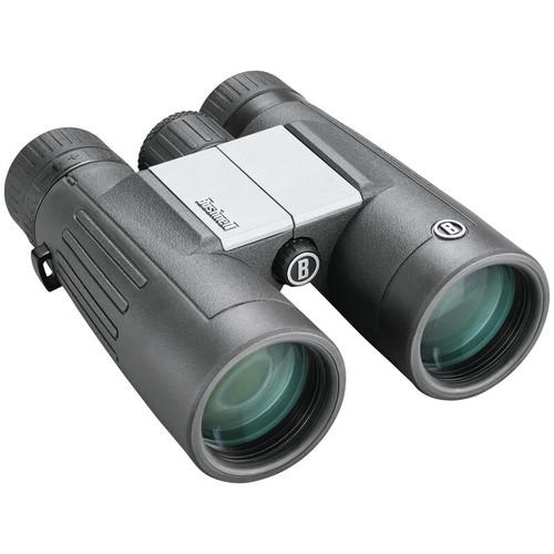 Powerview 2.0 10X42MM Binoculars