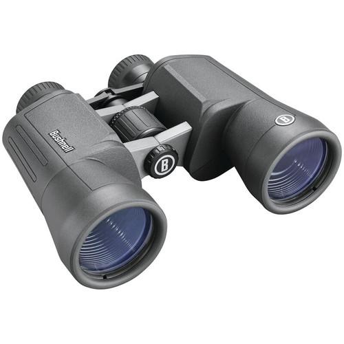 Powerview 2.0 10X50MM Binoculars