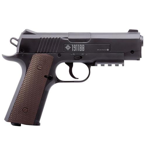 1911 BB Pistol