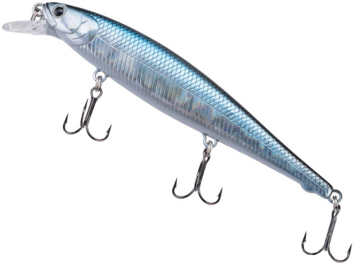 Lucky Craft Flash Pointer Freshwater Fishing Lure (Model: 100mm)