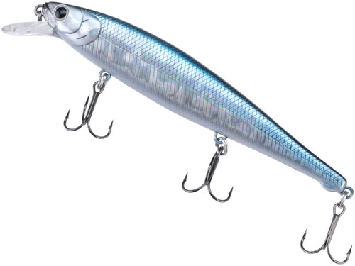 Lucky Craft Flash Pointer Freshwater Fishing Lure (Model: 115mm)