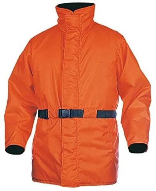 Mustang Industries Inc Buoyancy Jacket