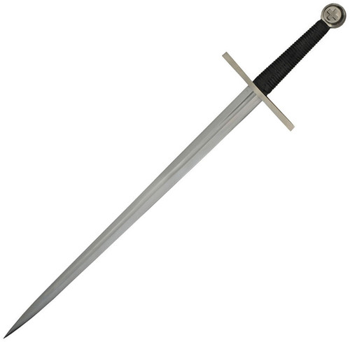 Two Hand Broadsword