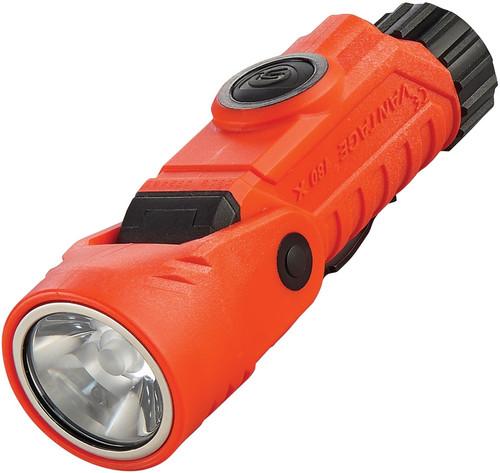 Vantage 180x Flashlight