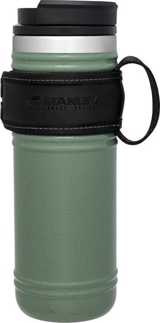 The Quadvac NeverLeak Mug STA9967001