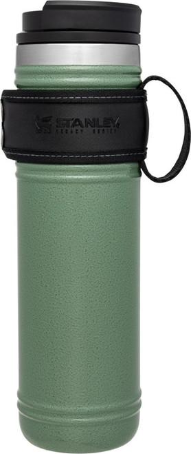 The Quadvac NeverLeak Mug STA9966001