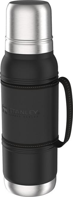 Legacy Quadvac Thermal Bottle STA9842002