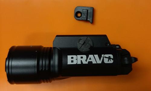 Bravo Airsoft SLT800 Weapon Light - Display Model