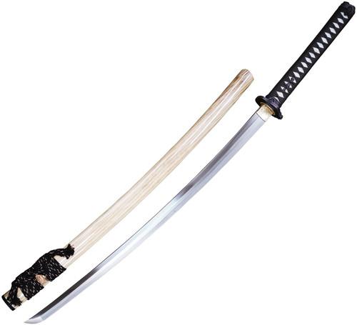 Zugaikotsu Honsanmai Shinken