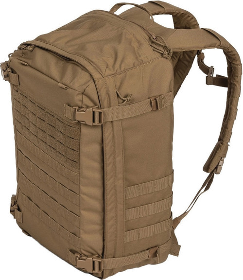 Daily Deploy 48 Backpack
