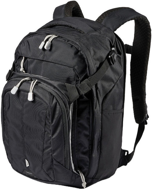 Covrt18 2.0 Backpack