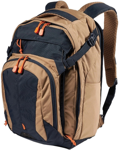 Covrt18 2.0 Backpack FTL56634120