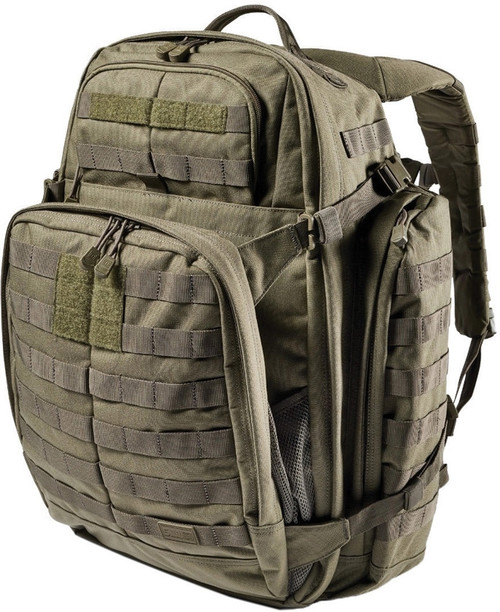Rush72 2.0 Backpack FTL56565186