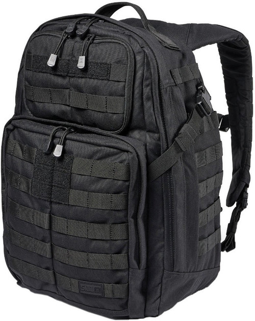 Rush24 2.0 Backpack FTL5656319