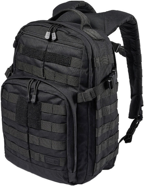 Rush12 2.0 Backpack