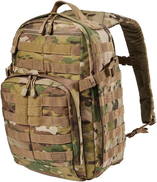 Rush12 2.0 Backpack FTL56562169
