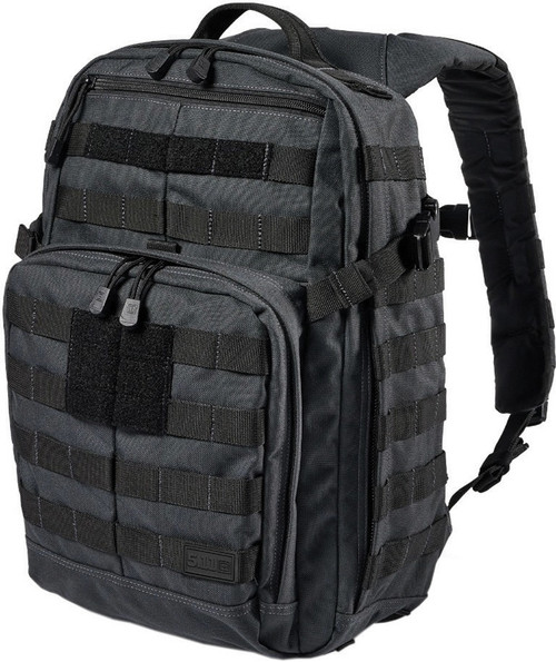 Rush12 2.0 Backpack FTL5656126