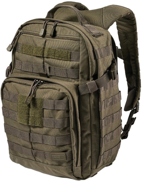 Rush12 2.0 Backpack FTL56561186