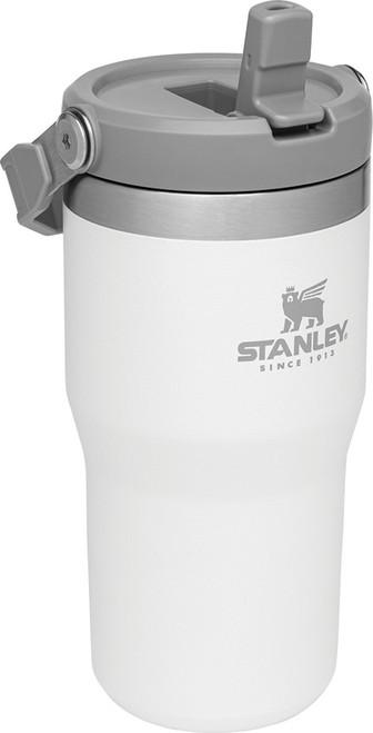 The IceFlow Flip Straw Tumbler STA9994001