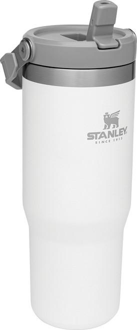 The IceFlow Flip Straw Tumbler STA9993001