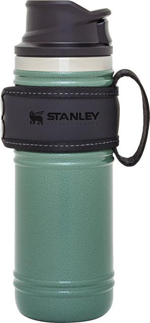 The QuadVac Trigger Action Mug STA9837001