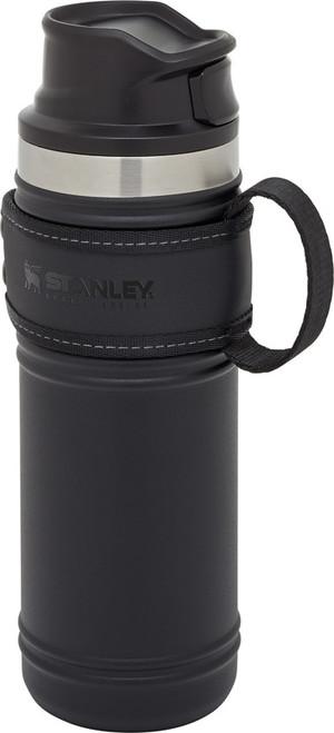The QuadVac Trigger Action Mug STA9836002