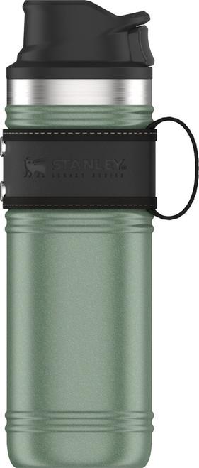 The QuadVac Trigger Action Mug STA9836001