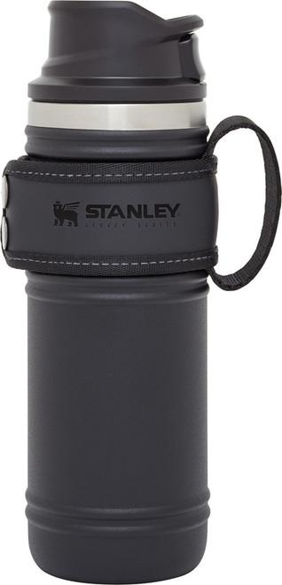 The QuadVac Trigger Action Mug STA9837002