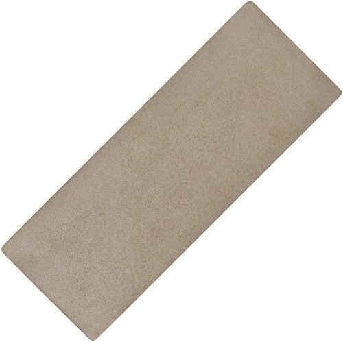 Bench Stone SC306CBN