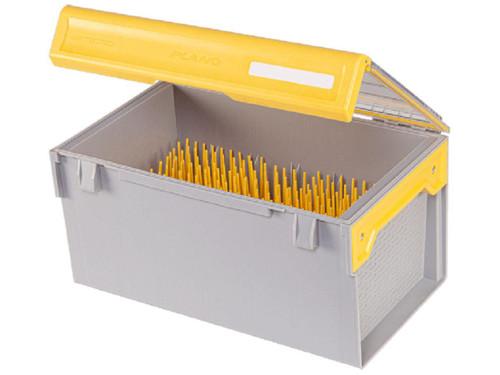 Plano EDGE Crank XL Tackle Organizer Box
