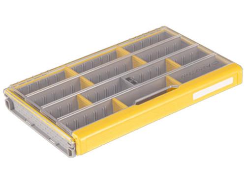 Plano EDGE Professional 3700 Standard Tackle Organizer Box