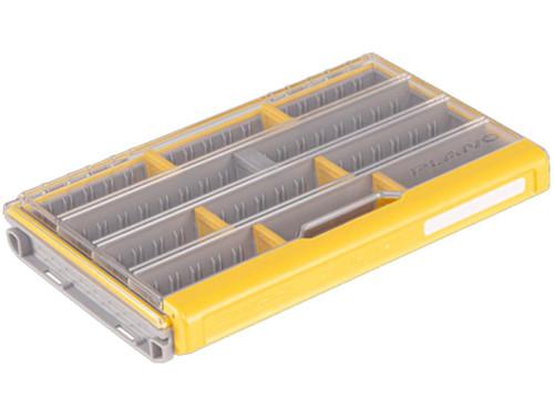 Plano EDGE Professional 3600 Standard Tackle Organizer Box