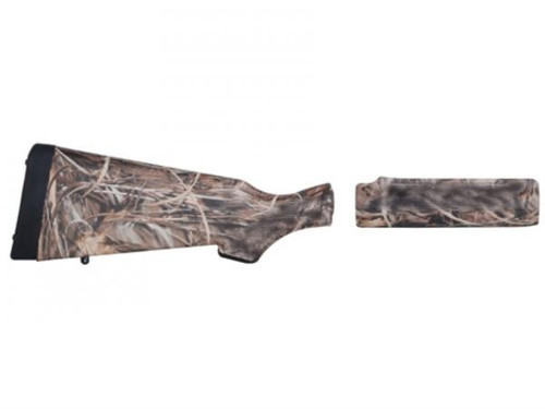 Mossberg 500 2 Piece Max-4 Stocks