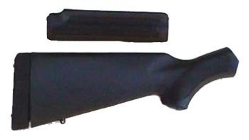Winchester 1200/1300 Stocks Blk