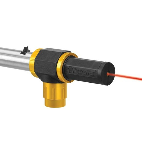 Professional Laser Bore Sighter Red