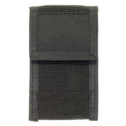 "RUKO SOG1N, 2 Position Web Nylon Sheath, Fits 3"" Closed Length Folding Knife or Multi tools"