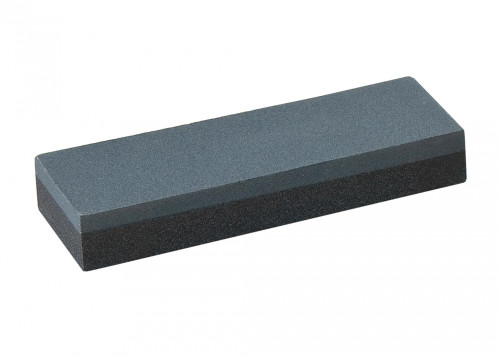 """Dual-Grit 6"""" Combo Stone Fine/Coarse"""