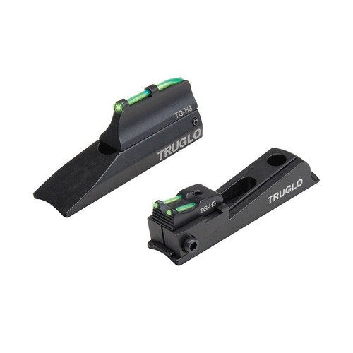 Muzzle Brite Tfo Universal Sight Set