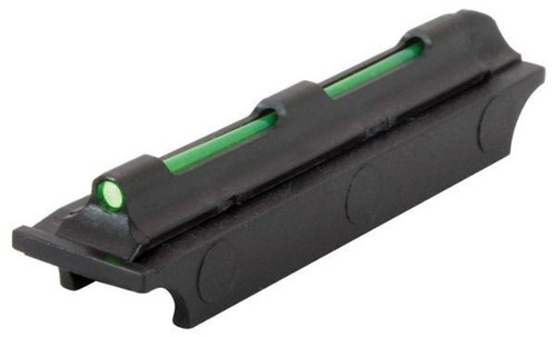 "Mag GLO-DOT XTRM .25"" Green"